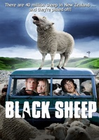 Black Sheep movie poster (2006) picture MOV_f274830e