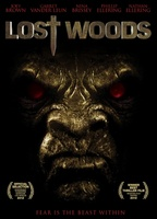 Lost Woods movie poster (2012) picture MOV_f27f45ef