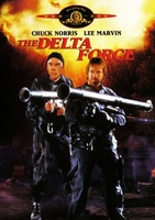 The Delta Force movie poster (1986) picture MOV_f285ccf4