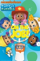 Bubble Guppies movie poster (2009) picture MOV_f28c664e