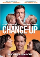 Change-Up movie poster (2011) picture MOV_f28e98d8