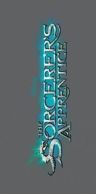 The Sorcerer's Apprentice movie poster (2010) poster MOV_f2906591