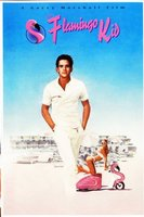 The Flamingo Kid movie poster (1984) picture MOV_f2917bbb