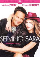Serving Sara movie poster (2002) picture MOV_f29ae873