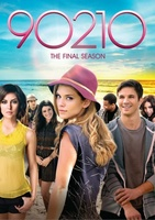 90210 movie poster (2008) picture MOV_f2a6c0c1