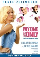 My One and Only movie poster (2009) picture MOV_f2a8d73c