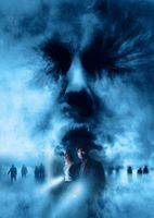The Fog movie poster (2005) picture MOV_f2b0c4dc
