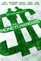 Arthur Hailey's the Moneychangers movie poster (1976) picture MOV_f2b70ca7