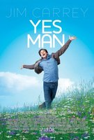 Yes Man movie poster (2008) picture MOV_f2babcd2
