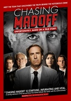Chasing Madoff movie poster (2011) picture MOV_f2bed53a