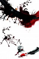 The Raven movie poster (2012) picture MOV_f2c0ddad