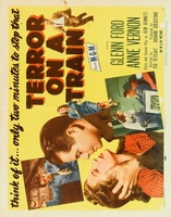 Time Bomb movie poster (1953) picture MOV_f2ca8aa6