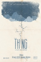 The Thing movie poster (1982) picture MOV_f2db4c42