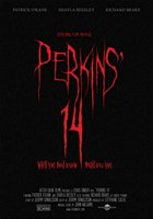 Perkins' 14 movie poster (2009) picture MOV_f2ebe972