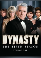 Dynasty movie poster (1981) picture MOV_f2ec24b2