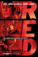 Red movie poster (2010) picture MOV_f2f046a5