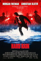 Hard Rain movie poster (1998) picture MOV_f2g9jlph