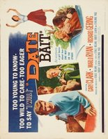 Date Bait movie poster (1960) picture MOV_f3060196