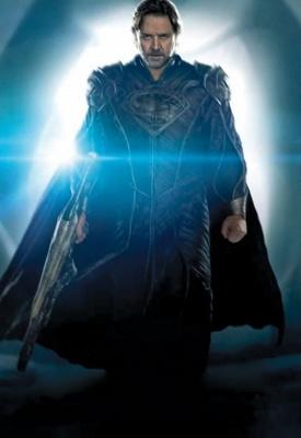 Man of Steel movie poster (2013) poster MOV_f317af4f