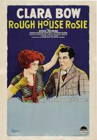 Rough House Rosie movie poster (1927) picture MOV_baccf00c