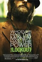 The Lookout movie poster (2007) picture MOV_f32eb6f2