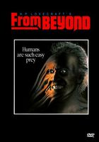 From Beyond movie poster (1986) picture MOV_f333b2f8