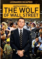 The Wolf of Wall Street movie poster (2013) picture MOV_f335c7d0