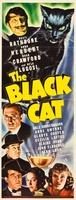 The Black Cat movie poster (1941) picture MOV_f3411077