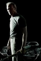 Gran Torino movie poster (2008) picture MOV_f342f891