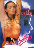 Bolero movie poster (1984) picture MOV_f3470889