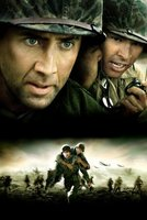 Windtalkers movie poster (2002) picture MOV_f349e139