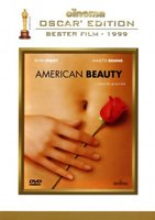 American Beauty movie poster (1999) picture MOV_f34b6259