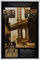 Once Upon a Time in America movie poster (1984) picture MOV_6234b650