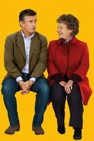 Philomena movie poster (2013) picture MOV_f35bb01c