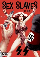 Nazi Sex Experiments movie poster (1973) picture MOV_f35da76d