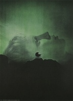 Rosemary's Baby movie poster (1968) picture MOV_7d9d90fc