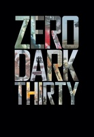 Zero Dark Thirty movie poster (2012) picture MOV_f3693247