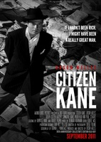 Citizen Kane movie poster (1941) picture MOV_f369dfde