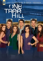 One Tree Hill movie poster (2003) picture MOV_f36e5fe3