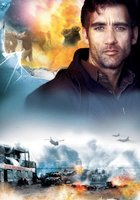 Children of Men movie poster (2006) picture MOV_f3714a77