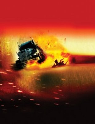 Live Free or Die Hard movie poster (2007) poster MOV_f3726f3f