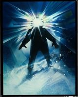 The Thing movie poster (1982) picture MOV_f3862e49