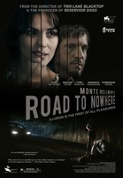 Road to Nowhere movie poster (2010) picture MOV_f38fecc9