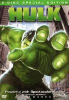 Hulk movie poster (2003) picture MOV_f3922ef4