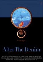 After the Denim movie poster (2010) picture MOV_f3957bf3