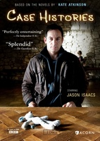 Case Histories movie poster (2011) picture MOV_f3b1fe83