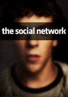 The Social Network movie poster (2010) picture MOV_f3bfa49b