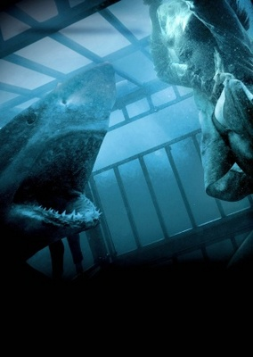 Shark Night 3D movie poster (2011) poster MOV_f3bfbeb5