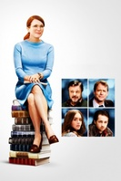The English Teacher movie poster (2013) picture MOV_f3c361c6