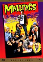 Mallrats movie poster (1995) picture MOV_f3ca215d